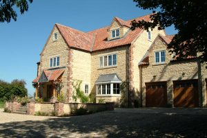 Casement Windows Prices Buckinghamshire