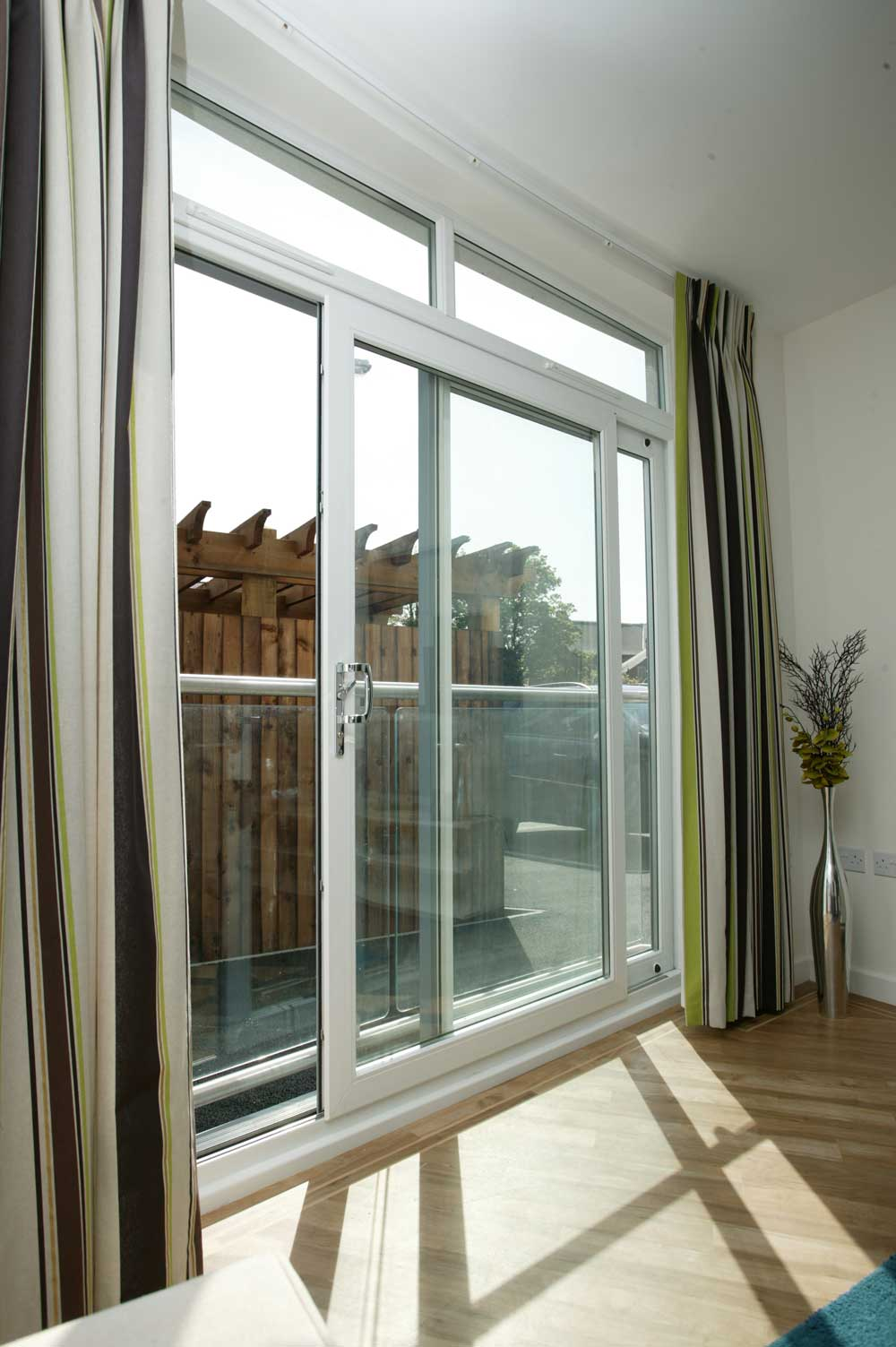 uPVC Patio Door Quotes