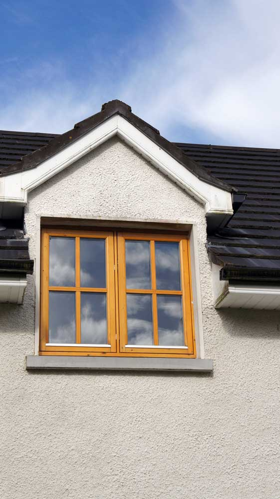French Windows Prices
