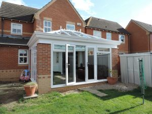 Conservatory Prices Buckinghamshire