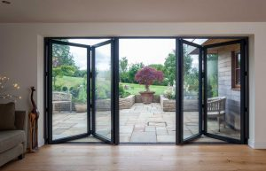Bifold Door Quotes Milton Keynes
