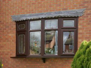 Bow Windows Milton Keynes