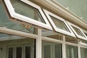 Casement Window Quotes Milton Keynes