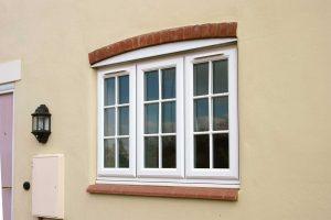 Bespoke Casement Windows Milton Keynes