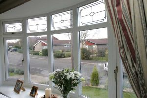 Bay Windows Buckinghamshire