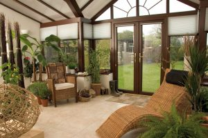 French Door Free Prices